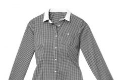 Najnowsza kolekcja koszul od Reserved sezon jesie�-zima 2010-2011