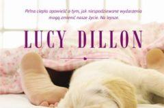 Lucy Dillon Psy, Rachel i ca�a reszta