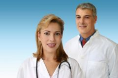Mia�d�yca – dobra znajoma cholesterolu