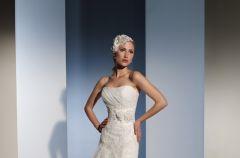 Suknie �lubne Sophia Tolli 2011