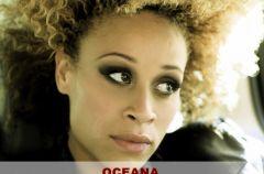 Przeb�j Oceany oficjaln� piosenk� promuj�c� Euro 2012!