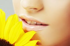 Psychologia w�chu - jak zapach steruje naszym zachowaniem