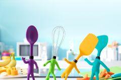 Innowacyjne akcesoria do ka�dej kuchni