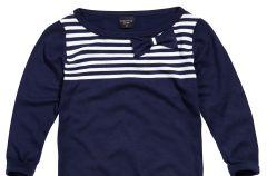 Reserved - kolekcja bluzek na jesie� i zim� 2012/2013