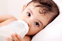 Ile musi pi� dziecko?