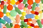 Poznaj znaczenie nazw dzia�a� ubocznych lek�w
