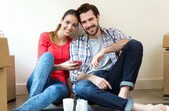 Jak bezpiecznie wynaj�� od kogo� mieszkanie?