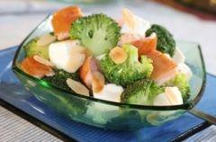 Owoce i warzywa na jesie�