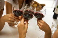 Alkohol a pop�d seksulany