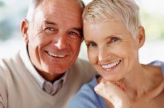 Osteoporoza u m�czyzn