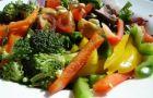 Jedz zup� i chudnij
