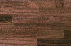 Royal Floor Sucupira – klimat zmys�owej egzotyki