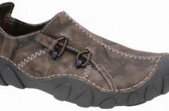 Sportowe obuwie z m�skiej kolekcji Clarks