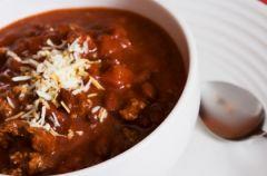 Kuchnia czeska: polewki czyli zupy