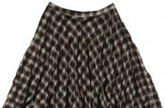 Kolekcja TATUUM dla kobiet na sezon jesie�/zima 2009/10