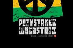 XVI Przystanek Woodstock