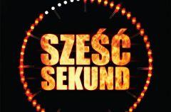 """""""Sze�� sekund"""" - We-dwoje.pl recenzuje"""
