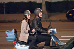 Larry Crowne - u�miech losu (re�. Tom Hanks)