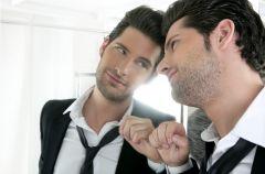 Osobowo�� narcystyczna - na czym polega?