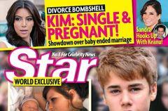 Justin Bieber ma dziecko z fank�?