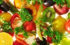 Witarianizm - dieta nie dla ka�dego