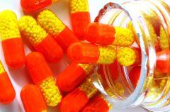 Jak dzia�aj� leki psychotropowe? - cz.3 leki przeciwl�kowe