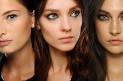 Eyeliner w trzech nowych ods�onach