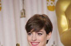 Oscarowa Noc 2013 - lista zwyci�zc�w