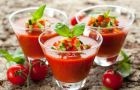 Ch�odnik pomidorowy