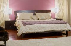 Jak urz�dzi� wygodn� sypialni�?