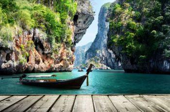 Wyjazd do egzotycznych kraj�w za niewielkie pieni�dze