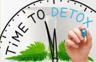 Odchudzanie - Zio�a na detoks