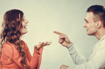 Si�a przekonywania - jak post�powa�, by postawi� na swoim!