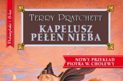 Kapelusz pe�en nieba - We-Dwoje.pl recenzuje