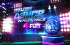 4fun.tv za kulisami VI edycji You Can Dance - Po prostu ta�cz!