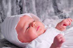 Karmienie piersi� a rotawirus u matki