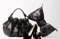 Romantyzm w Kolorze Noir