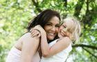 Jak skutecznie obni�y� w dziecku poczucie w�asnej warto�ci?