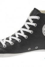 Converse All Star Light - jesie� 2009 - konwersy