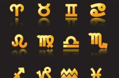 Horoskop tygodniowy 1-7 marca 2010