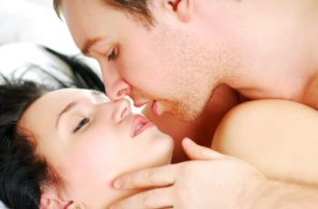 Grzeszny seks wczoraj - rozwi�z�y seks dzi�? - filmy erotyczne
