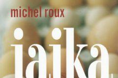 Kulinarne czary mary mistrza kuchni  Michela Roux