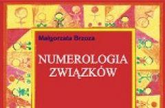 Numerologia zwi�zk�w - recenzja