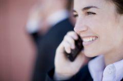 Produkty finansowe dla kobiet - korzy�ci kontra marketing