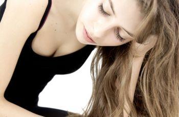 �yj zdrowo - �y�eczkowanie macicy - kiedy konieczne