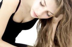 �y�eczkowanie macicy - kiedy konieczne
