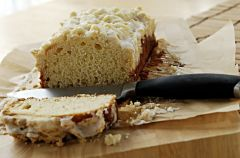 Tajemnice ciasta dro�d�owego