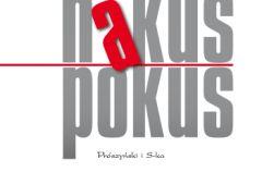 Hakus pokus - We-Dwoje.pl recenzuje