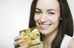 Kosmetyczne prezenty na Dzie� Kobiet