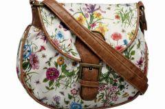 Wiosenno-letnia kolekcja torebek Deichmann